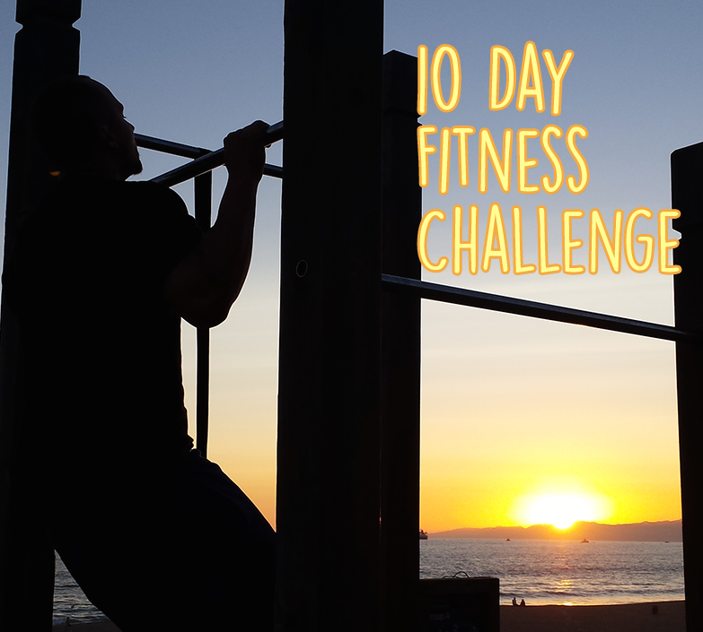 10-day-fitness-challenge copy