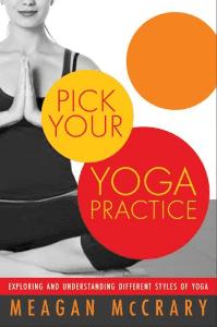 pick your practice