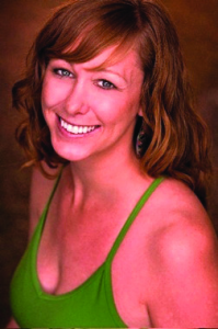 pick your yoga practice by Meagan McCrary