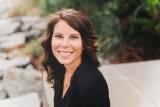 Plant based nutrition with Sarah Skalzub