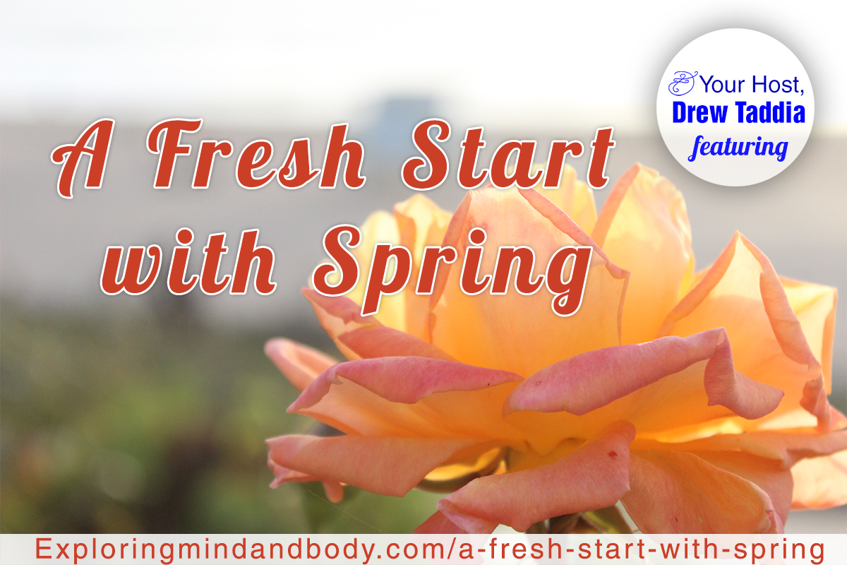A-fresh-start-with-spring