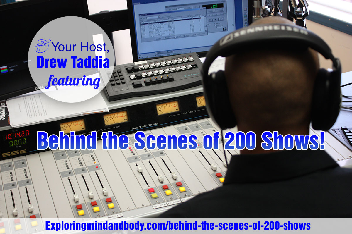 Behind-the-Scenes-of-200-Shows!