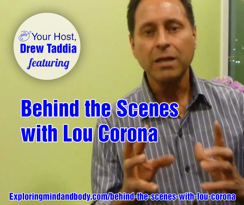 Behind-the-Scenes--with-Lou-Corona