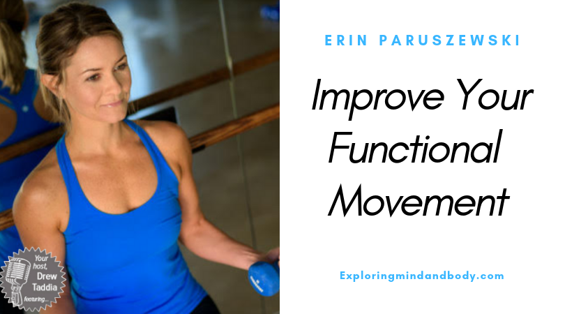 Improve Your Functional Movement