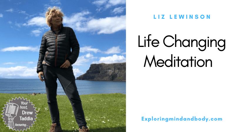 Life Changing Meditation