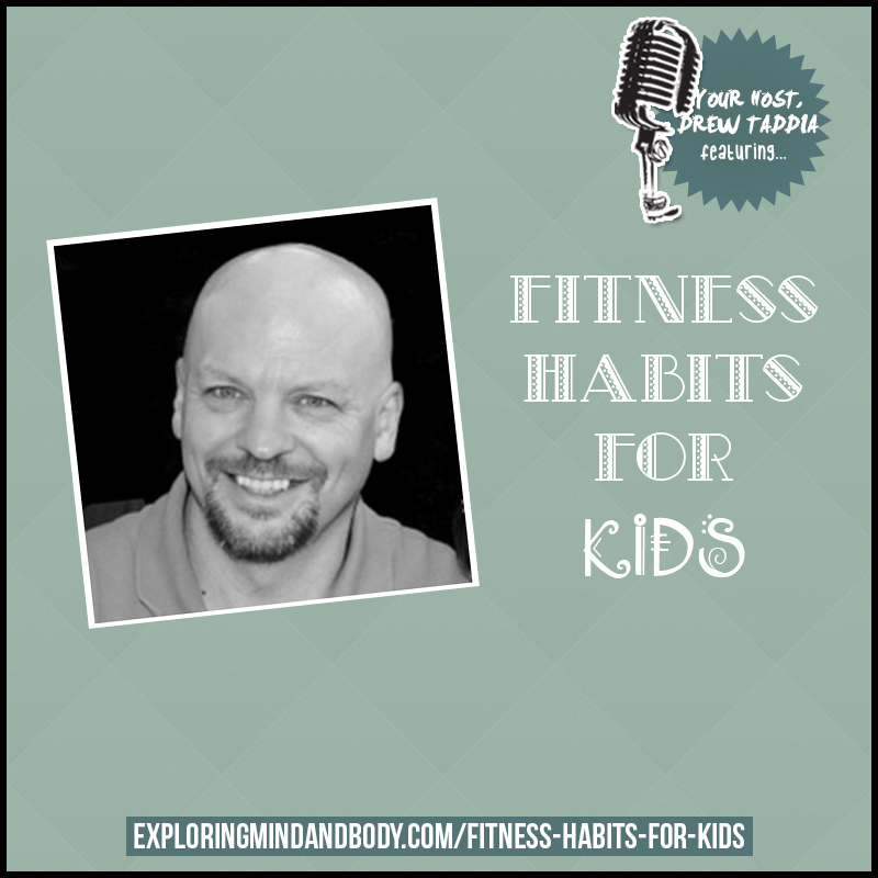 fitness-habits-for-kids