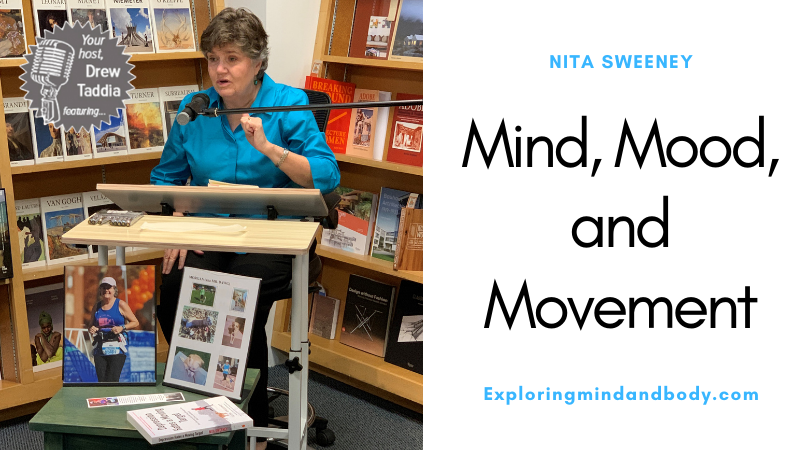 Mind, Mood, and Movement