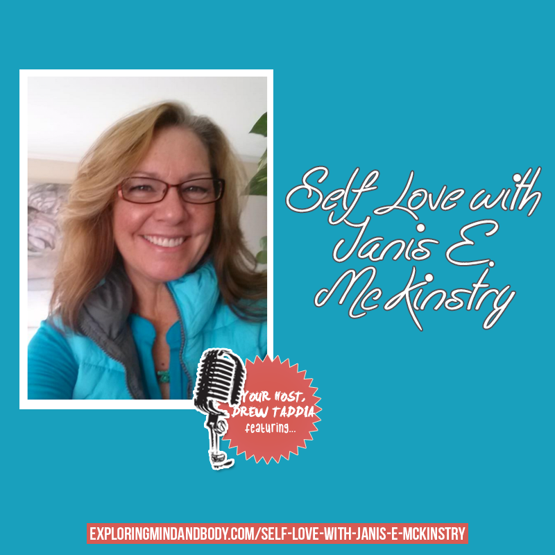 self-love-with-janis-e-mckinstry