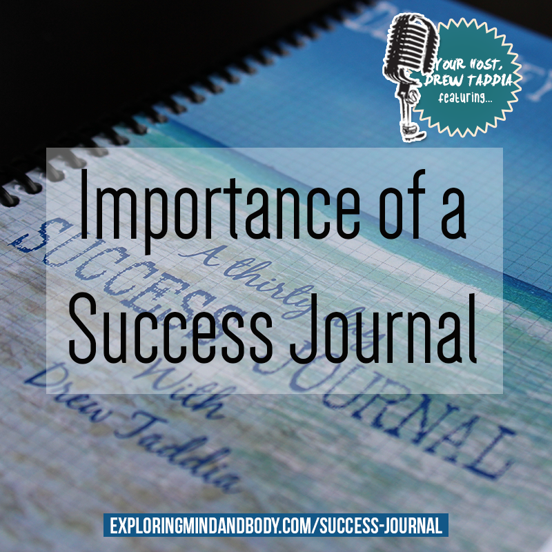 success-journal